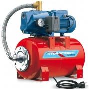 Pedrollo siurblys su hidroforu Hydrofresh JSWm2CX-N-24 CL