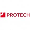 protech-lenkija-2-1