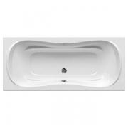 Ravak stačiakampė vonia Campanula II 1700x750