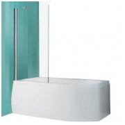 Roltechnik vonios sienelė PXV1 700