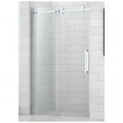 Sanipro dušo durys OBZD2 1400 4000714