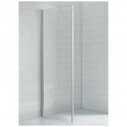 Sanipro dušo sienelė OBB 900 4000712