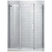 Sanipro dušo sienelė OBZB 800 4000715