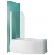 SaniPro vonios sienelė Screen Pro 4000688