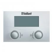 Vaillant valdymo automatika calorMATIC VRC 630/3