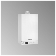 Viessmann dujinis katilas 19 kW Vitodens 100-W B1HC231