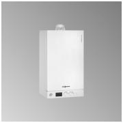 Viessmann dujinis katilas 26 kW Vitodens 100-W B1HC232