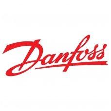 1024px-danfosss-1
