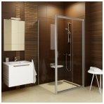 Ravak dušo sienelė Blix BLPS 800