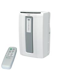 Ballu mobilus oro kondicionierius BPHS-16H