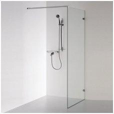 Baltijos Brasta dušo sienelė Dora 900