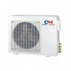 Cooper&Hunter šilumos siurblys oro kondicionierius CHML-U28RK4