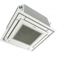Daikin šilumos siurblys oro kondicionierius Fully Flat Compact FFA60A9