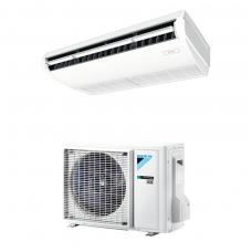 Daikin šilumos siurblys oro kondicionierius FHA50A9+RXM50N9