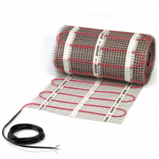 Devi šildymo kilimėlis grindims DEVImat DTIF-150T (10 m²)