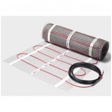 Devi šildymo kilimėlis grindims DEVImat DTIF-200T (2,5 m²)