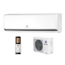 Electrolux šilumos siurblys oro kondicionierius Avalanche EACS-I24 HAV/N8_19Y