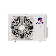 Gree šilumos siurblys oro kondicionierius GWHD(24)NK6LO