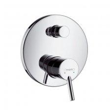 Hansgrohe potinkinis maišytuvas voniai Talis S 32475000