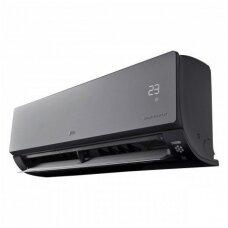 LG šilumos siurblys oro kondicionierius Artcool AC12BQ