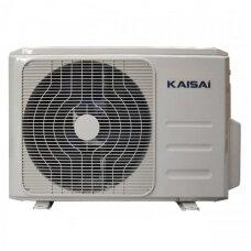 Midea Kaisai šilumos siurblys oro kondicionierius K30E-27HFN32
