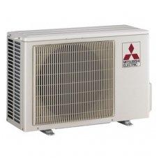 Mitsubishi Electric multi split šilumos siurblio oro kondicionieriaus lauko blokas MXZ-2D42VA
