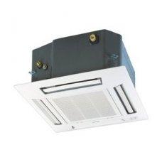Panasonic šilumos siurblys oro kondicionierius CS-Z50UB4EAW