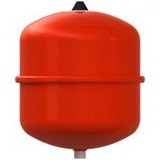 Reflex išsiplėtimo indas Reflex N 7206300 (25 litrai)