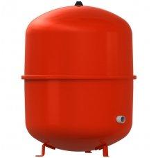 Reflex išsiplėtimo indas Reflex N 7214300 (250 litrų)