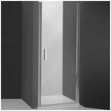 Roth dušo durys TCN1 1100