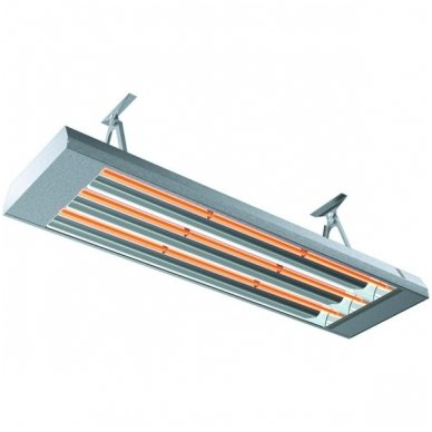 Frico IR infraraudonųjų spindulių šildytuvas IR4500