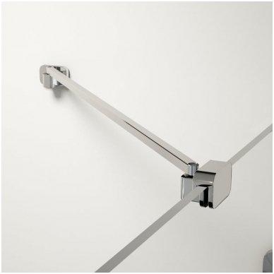 Ravak stačiakampė dušo kabina Brilliant BSDPS 1100x800 5