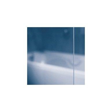 Ravak dušo durys Blix BLDP4 2000 3