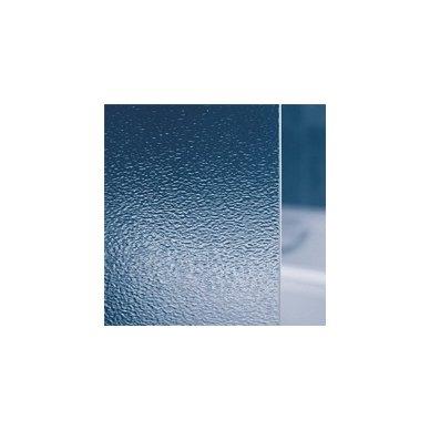 Ravak dušo durys Blix BLDP4 2000 4