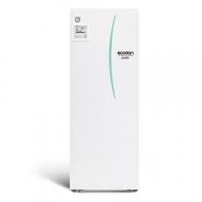 Mitsubishi Electric šilumos siurblis oras-vanduo su integruotu boileriu ECODAN EHST20D-YM9D / PUD-SHWM100YAA