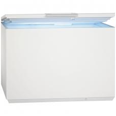 AEG šaldymo dėžė AHB72621LW