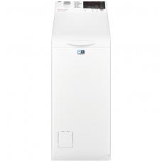 AEG skalbimo mašina LTX6G261E
