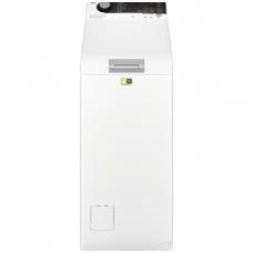 AEG skalbimo mašina LTX7E273E