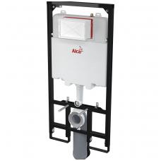 Alca Plast WC plonas potinkinis rėmas