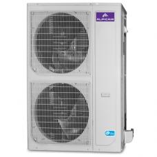 AlpicAir šaldymo mašina AOU-180HRDC3