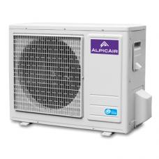 AlpicAir šaldymo mašina AOU-53HRDC1