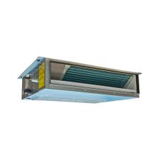 AlpicAir šilumos siurblys oro kondicionierius ATMI-26HRDC1