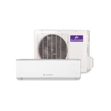 AlpicAir šilumos siurblys oro kondicionierius AWI/O-20HRDC1A
