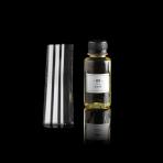 Aromatic 89 namų kvapo papildymas 100ml