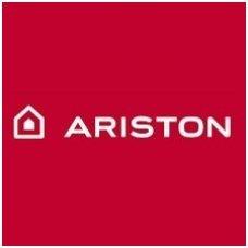 ariston-logo-1
