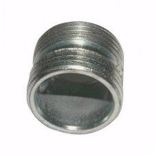 """Armatura aliuminio radiatoriaus sekcijų nipelis-sujungimas 1"""" 944-801-98"""