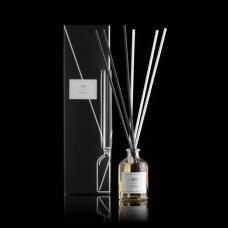 Aromatic 89 namų kvapas su lazdelėmis 50ml