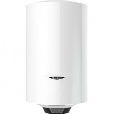 Ariston elektrinis vandens šildytuvas PRO1 ECO 120 V EU