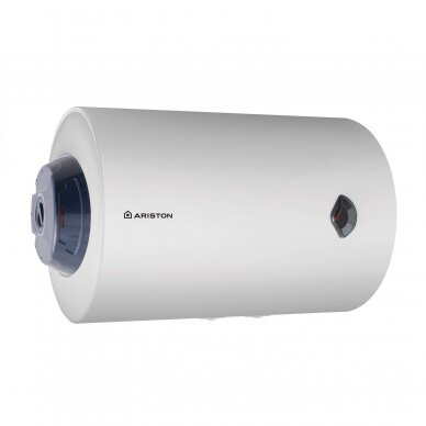 Ariston elektrinis vandens šildytuvas BLU1 R 80 H EU