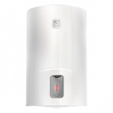 Ariston elektrinis vandens šildytuvas LYDOS R 80 V EU